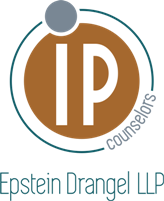 IP Counselors
